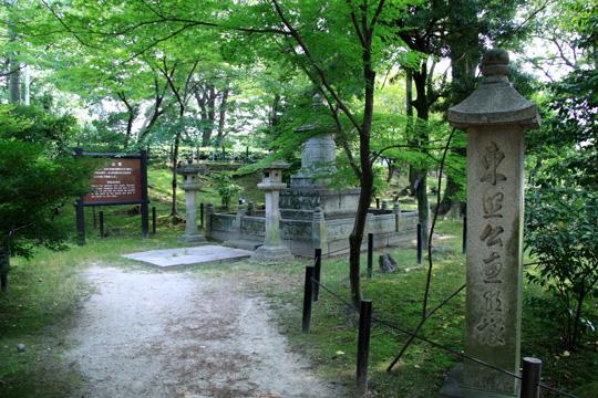 20090614_okazaki_castle-21.jpg