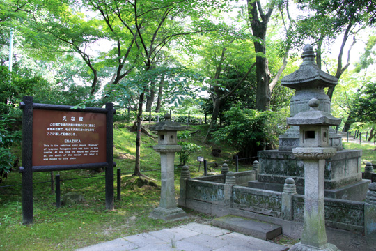 20090614_okazaki_castle-22.jpg