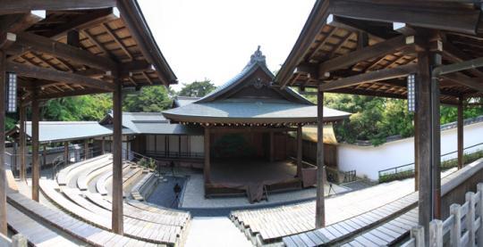20090614_okazaki_castle-27.jpg