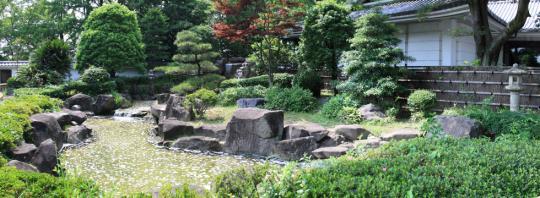 20090614_okazaki_castle-28.jpg