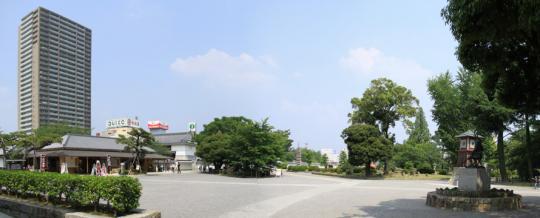 20090614_okazaki_castle-30.jpg