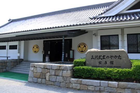 20090614_okazaki_castle-32.jpg