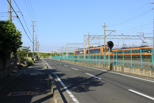 20090614_tomiyoshi-05.jpg