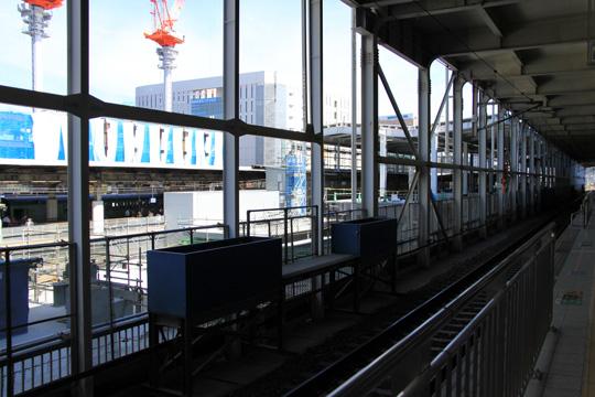 20090620_hakata-01.jpg