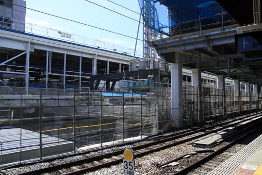 20090620_hakata-04.jpg
