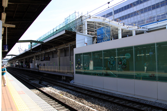 20090620_hakata-05.jpg