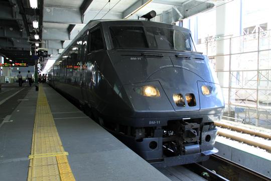 20090620_jrkyushu_ec_787-01.jpg