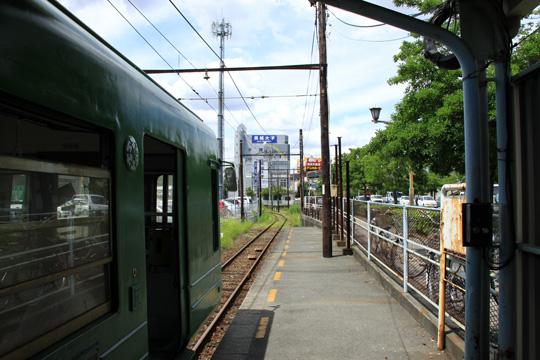20090620_kami_kumamoto-01.jpg