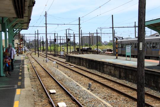 20090620_kita_kumamoto-03.jpg