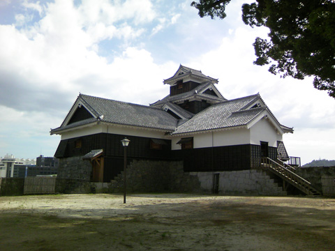 20090620_kumamoto_castle-03.jpg