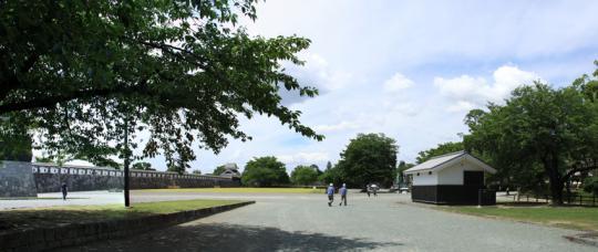20090620_kumamoto_castle-12.jpg