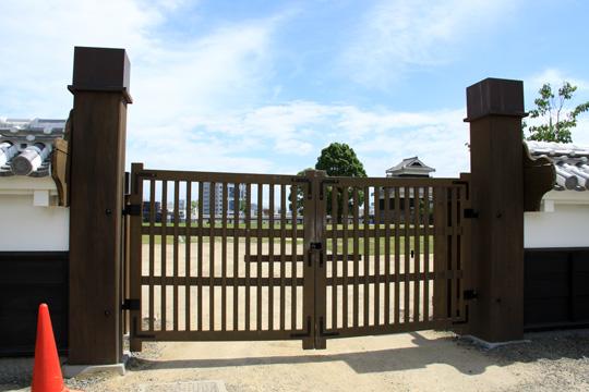 20090620_kumamoto_castle-13.jpg