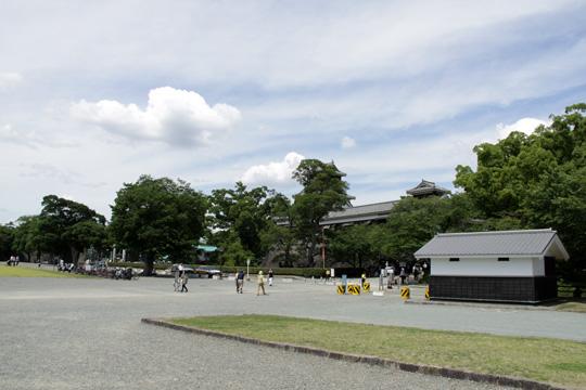 20090620_kumamoto_castle-15.jpg