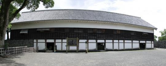 20090620_kumamoto_castle-19.jpg