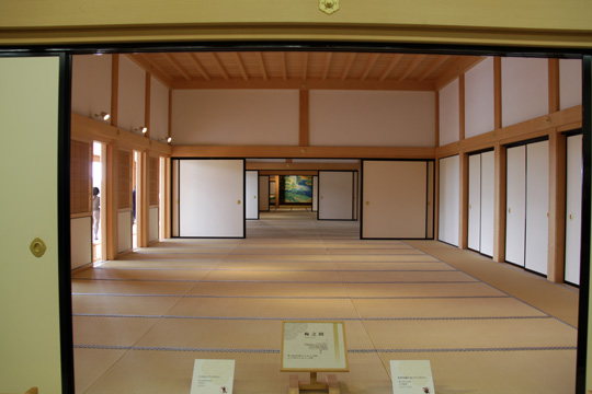20090620_kumamoto_castle-21.jpg
