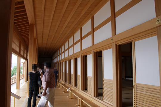 20090620_kumamoto_castle-22.jpg