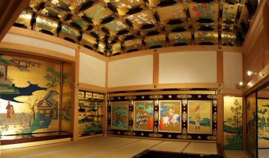 20090620_kumamoto_castle-25.jpg