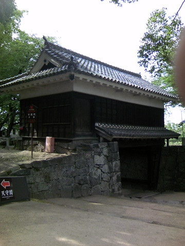 20090620_kumamoto_castle-30.jpg
