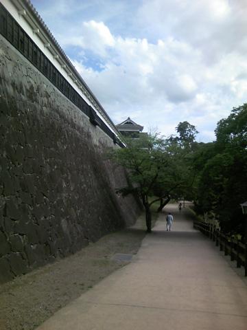 20090620_kumamoto_castle-35.jpg