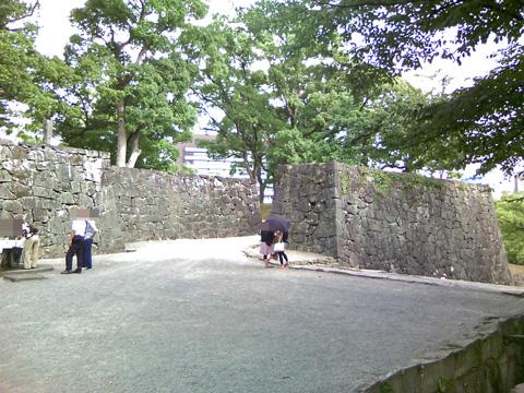 20090620_kumamoto_castle-37.jpg