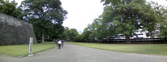 20090620_kumamoto_castle-38.jpg