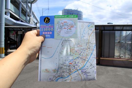 20090620_kumamoto_city_tram-01.jpg