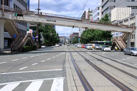 20090620_kumamotojo_mae-01.jpg