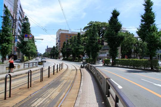 20090620_kumamotojo_mae-02.jpg
