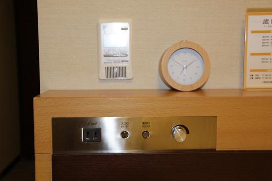 20090620_richmond_hotel_kumamoto-06.jpg
