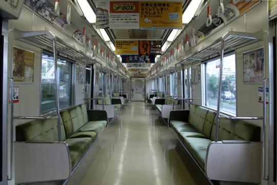 20090621_fukuoka_subway_2000-02.jpg