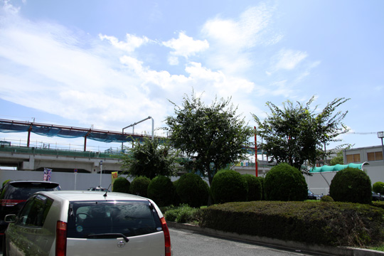 20090712_higashi_hanazono-01.jpg