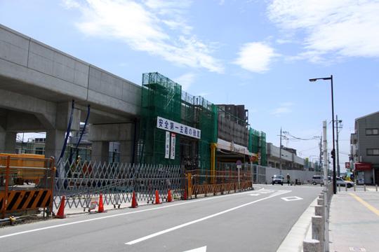 20090712_kawachi_hanazono-05.jpg