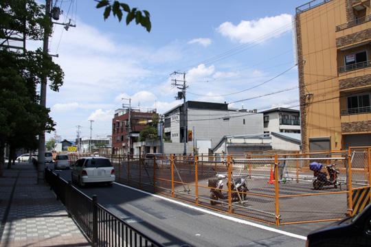 20090712_wakae_iwata-03.jpg