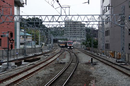 20090718_mizonokuchi-01.jpg
