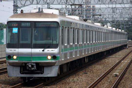 20090718_tokyo_metro_06-01.jpg