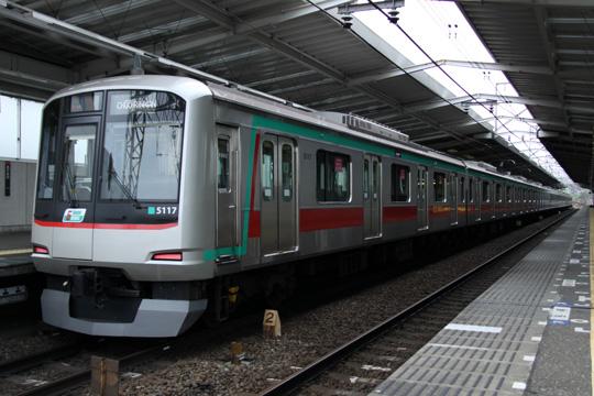 20090718_tokyu_5000_2g-01.jpg