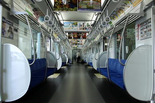 20090719_seibu_30000-in01.jpg