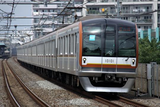 20090719_tokyo_metro_10000-01.jpg