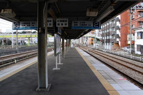 20090720_namamugi-01.jpg