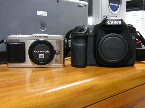 20090722_Single_lens_camera-01.jpg