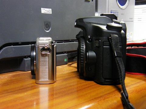 20090722_Single_lens_camera-03.jpg