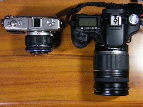 20090722_Single_lens_camera-07.jpg