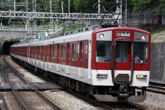 20090726_kintetsu_1252-01.jpg