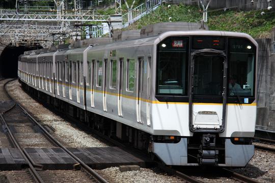 20090726_kintetsu_9820-01.jpg
