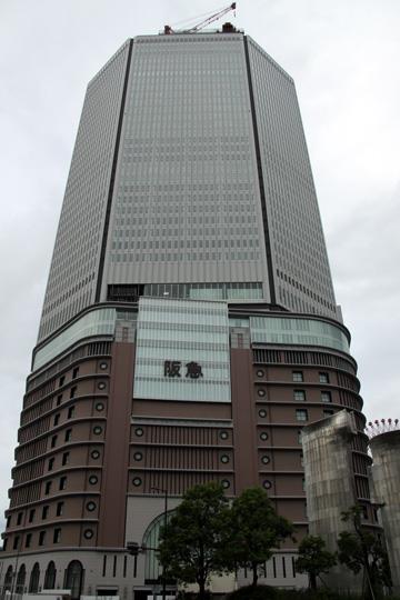20090726_umeda-03.jpg