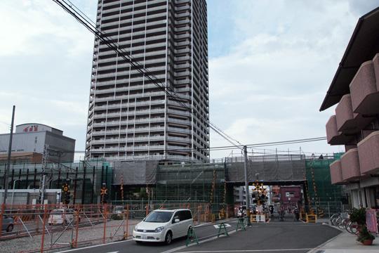 20090729_wakae_iwata-01.jpg