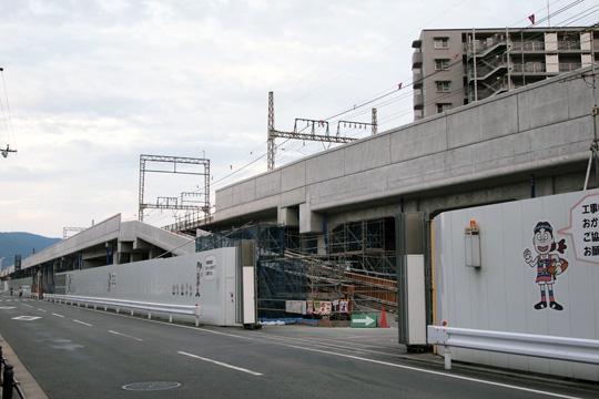 20090729_wakae_iwata-03.jpg
