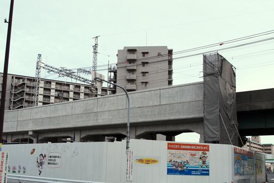 20090729_wakae_iwata-04.jpg