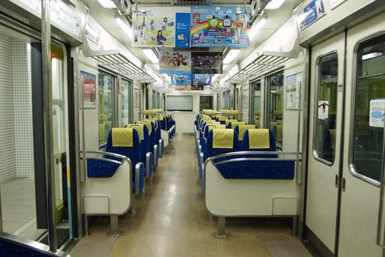 20090801_keihan_800-in01.jpg
