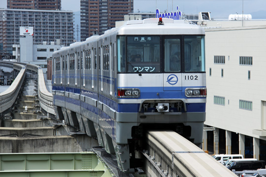 20090801_osaka_monorail_1000-01.jpg